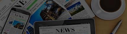 enterprise subscription recurring billing platform ariatech it solutions glassdoor reviews