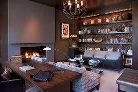 home office ideas for men. Home Office Ideas For Men Fine To Design Inspiration