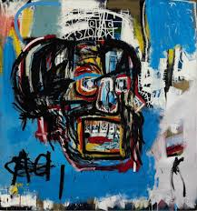 jean michel basquiat untitled 1982 courtesy of sotheby s new york