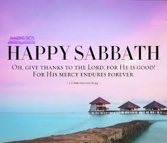 Pin By Nathalie Ruiz On Verses Happy Sabbath Sabbath Quotes Sabbath