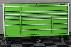 matco tool box green. tool vault elite 72 matco box green d