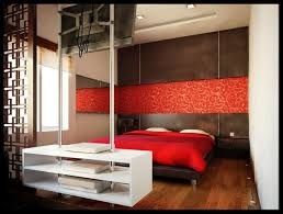Full Size Of Bedroom:red And Black Bedroom Curtains White Ideas Decorating  Bedroom Powerful Red ...