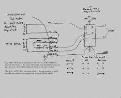 aci drum switch wiring wiring diagram structure aci drum switch wiring wiring diagram list aci drum switch wiring