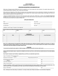 Tennessee State Form For Tint Law Fill Online Printable