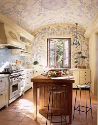 Mediterranean Kitchen Mediterranean Kitchen Design Kitchens Pinterest Mediterranean
