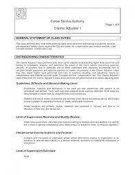 Download Browse Loan Processor Cover Letter Loan Processor Cover