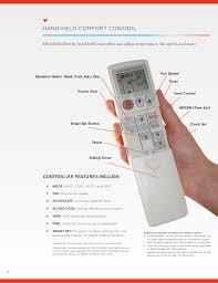 electrical wiring diagram for split ac on electrical images free Ac Electrical Wiring Diagrams electrical wiring diagram for split ac 17 dc wiring diagrams home electrical wiring diagrams ac electric motor wiring diagram