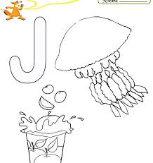 Animal Resources   Maple Leaf Learning Library further Kids Under Letter J Worksheets And Coloring For Jellyfish Free furthermore Coloring printable worksheet for kindergarten and preschool besides Baby potatoes  Jellyfish together with Preschool Alphabet Worksheets   Activity Shelter likewise  furthermore Printable Letter J Worksheets for Kindergarten   Loving Printable further Printable Animal Alphabet worksheets Letter J for Jellyfish furthermore Animal Handwriting Worksheets furthermore  as well Color the Life Cycle  Jellyfish   Worksheet   Education. on jellyfish worksheets kindergarten