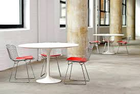 saarinen round dining table round dining table knoll saarinen dining table saarinen round dining table