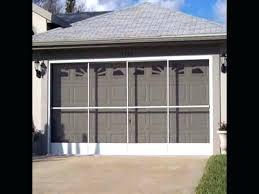 new garage door cost garage door handles timber garage doors garage door monitor garage door cost