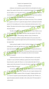 claim of fact essay medea essay topics medea essays medea essay  resume persuasive essays binary options inside what is a 25 inspiring what is a persuasive essay best ideas about claim evidence reasoning