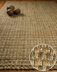 large size of wayfair area rugs 5x7 large size of wayfair area rugs 8x10 wayfair area