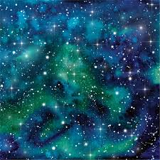 Galaxy Pattern Impressive Moonlight Galaxy Pattern Vinyl And Heat Transfer Vinyl