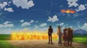 「慎重勇者 5話」の画像検索結果