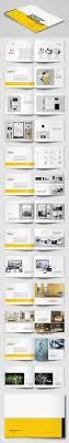 Company Catalog Design Templates 100 Professional Corporate Brochure Templates Design