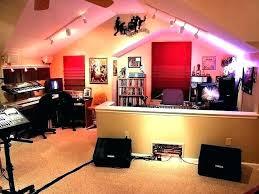 Bedroom Recording Studio Ideas Home Music Studio Design Ideas Music Studio  Ideas Best Home Recording Studios