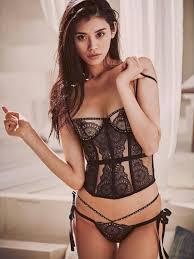 Victoria S Secret Designer Collection Victorias Secret Lingerie S S 2016 Designer Collection