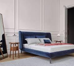 bedroom design trends. Elegant And Minimalist Master Bedroom Design Trends Ideas 58