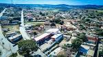 imagem de Matozinhos+Minas+Gerais n-7