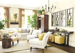 splendid empty living room large decorating ideas for a large wall space best white chair jpg