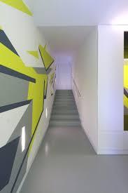 Doch die auswahl an farben ist groß: Treppenhaus Streichen Und Renovieren 63 Ideen Und Beispiele Fur Farben