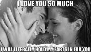 Jokes-2014-True-Love.jpg via Relatably.com