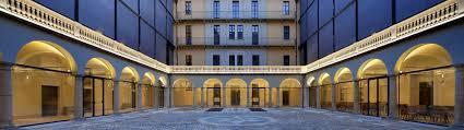NH Collection Torino Piazza Carlina: 4* Hotel in Torino