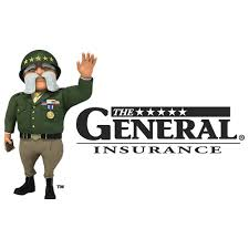 The General Car Insurance Quote Stunning The General Car Insurance Quotes Reviews Insurify
