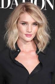 New Celebrity Hairstyle 30 new celebrity bob haircuts short hairstyles & haircuts 2017 6339 by stevesalt.us
