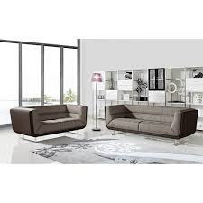 Living Room Sofa And Loveseat Sets Container Sarah Sofa And Loveseat Set Reviews Wayfair