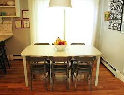 need expert advice refinish a dining room table refinishing process for chairs