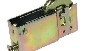 replacement rollers for sliding glass door nu air sliding glass door replacement roller the replacing older