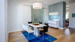 Simple Dining Room Design Awesome Design Ideas