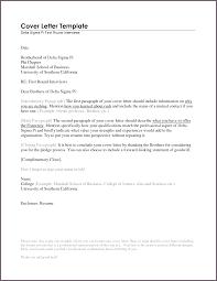 best resume cover letter format cipanewsletter resume cover letter format resume cover letter