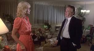 KlasikFilmPeşinde: Death Wish II - Öldürme Arzusu 2 (1982) brrip / tr-eng  dual