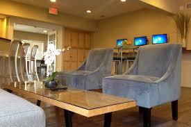 1 bedroom apartments in normal illinois. cs resident lounge.jpg 1 bedroom apartments in normal illinois