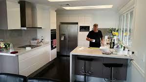david s kitchen cabinets designs castle hill