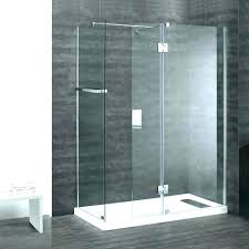 home depot tub shower doors enclosures bathtub gorgeous and clawfoot enclosure canada depo tub shower enclosures