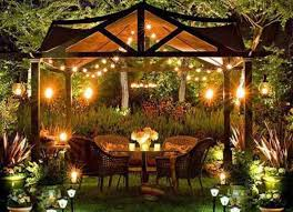 garden parties. Modren Garden How To Throw The Perfect Summer Garden Party In Parties