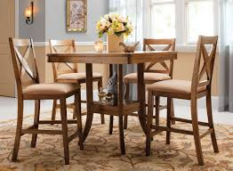 Double Duty Furniture Wonderfull Design Mid Century Dining Table And Chairs Classy Mid