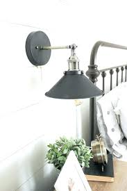wall mounted reading lamp bedroom reading light bedroom reading lights wall mounted bedroom reading lights wall