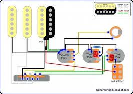 humbucker strat schematics the structural wiring diagram • strat humbucker wiring diagram fender n3 pickup stratocaster rh eleman site strat sized humbucker telecaster humbucker