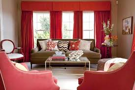 Designer Home Decor Fabric Impressive Interior Decor Home Decoration Ideas With Home Fabrics And Rugs