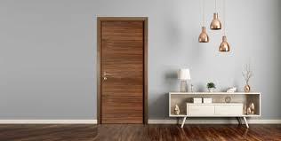 Latest Veneer Door Designs Best Door Manufacturers In India Marvel Veneer Doors
