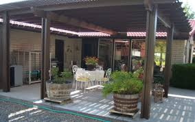 brown aluminum patio covers. Brilliant Design Aluminum Patio Awnings Ravishing Cover Builders In Reno Nevada Brown Covers A