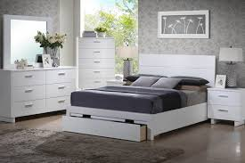 furniture outstanding white wood headboard queen 11 modern headboards solid chess with inspirations images mkpcnav size