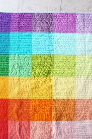 149 best Beginner Quilting images on Pinterest | Sew mama sew ... & 149 best Beginner Quilting images on Pinterest | Sew mama sew, Christmas  rugs and Fabrics Adamdwight.com