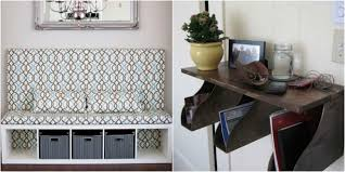entryway systems furniture. image of entryway storage ideas wall mount systems furniture n