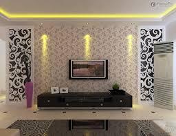 Ruang Tamu Design Gambar Foto Wallpaper Dinding Ruang Tamu Design Ruang Tamu
