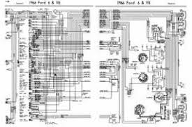 ford galaxy wiring diagram 4k wallpapers wiring diagrams ford trucks at Free Wiring Diagrams For Ford